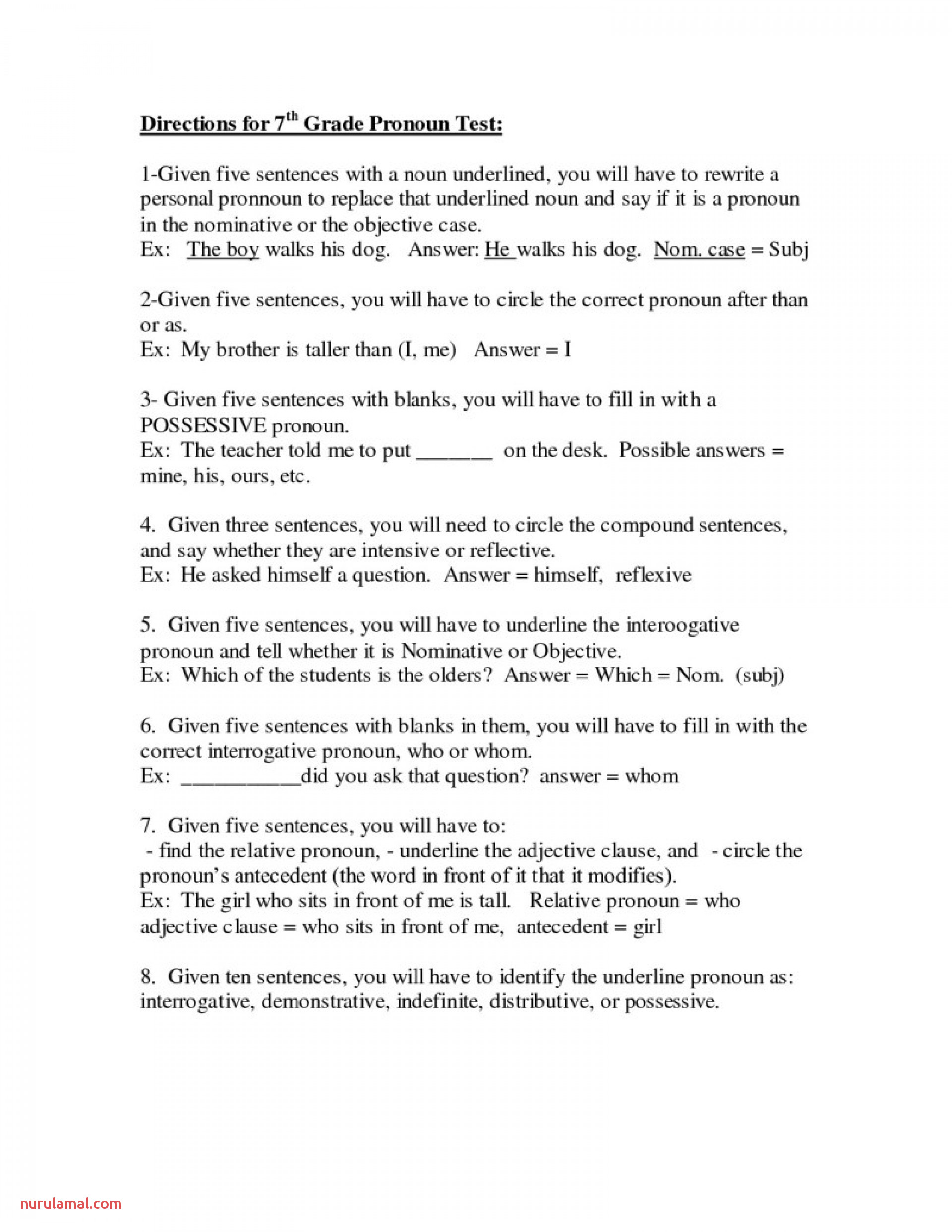 005 Essay Example Argumentative Writing Prompts List