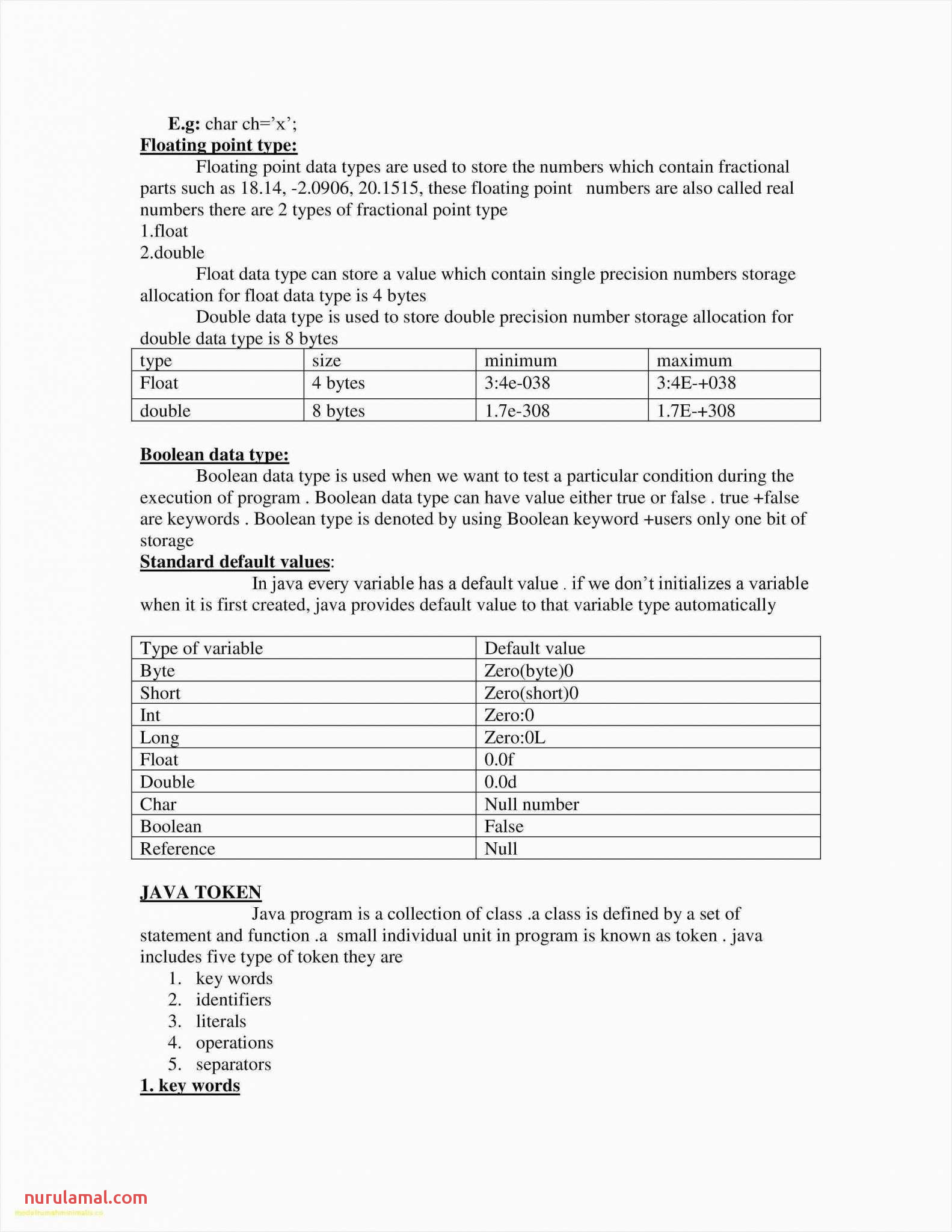 sketch the graph of each line worksheet answers luxury charts and graphs worksheets briefencounters worksheet template of sketch the graph of each line worksheet answers