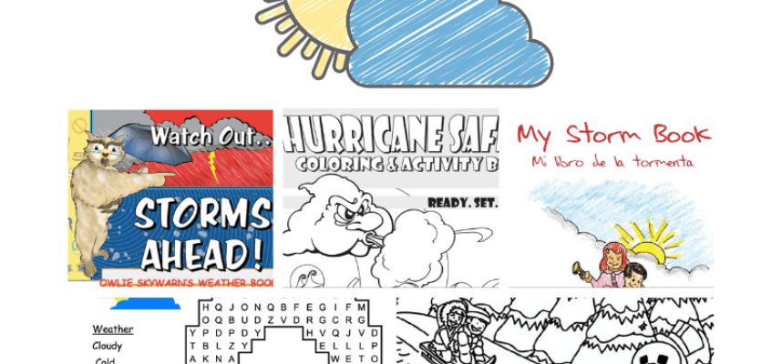 134 Best Printables Coloring Pages Images