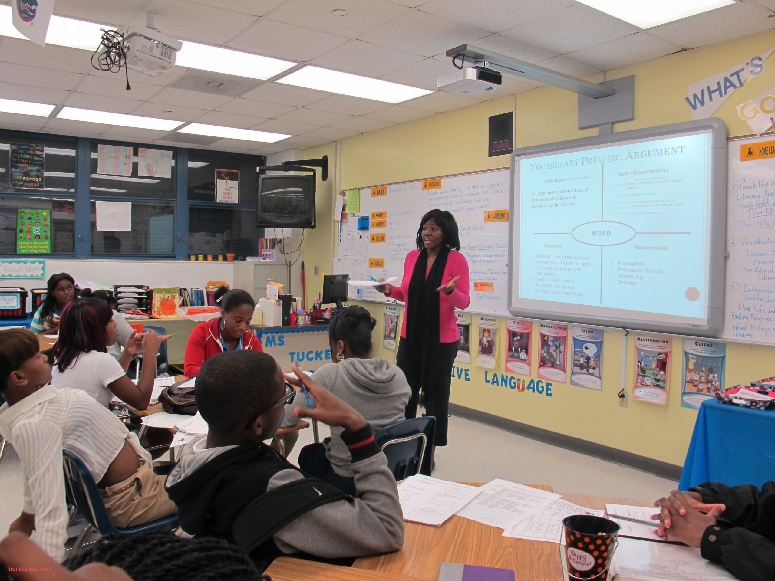 13th Grade What S Causing the Rising Need for Remedial