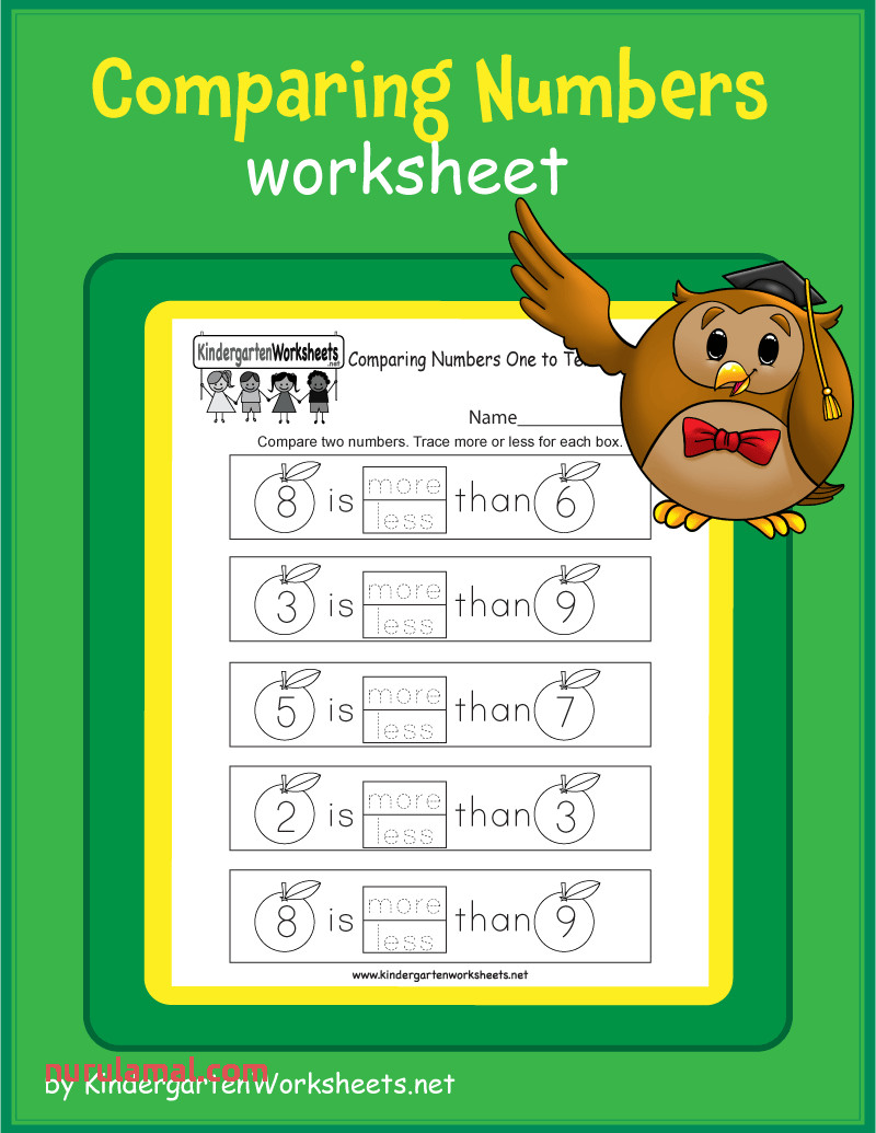188 Best Math Worksheets Images In 2020