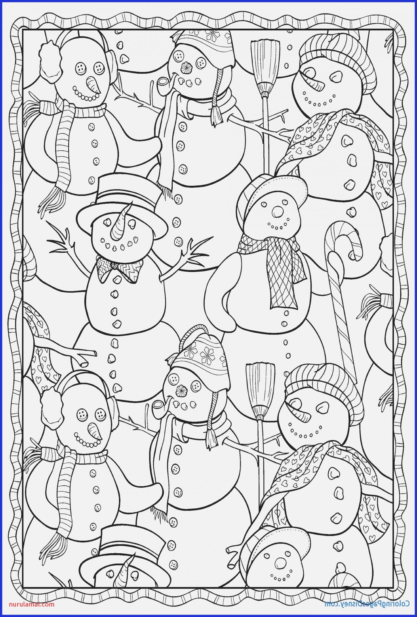 20 Awesome S Wedding Coloring Page