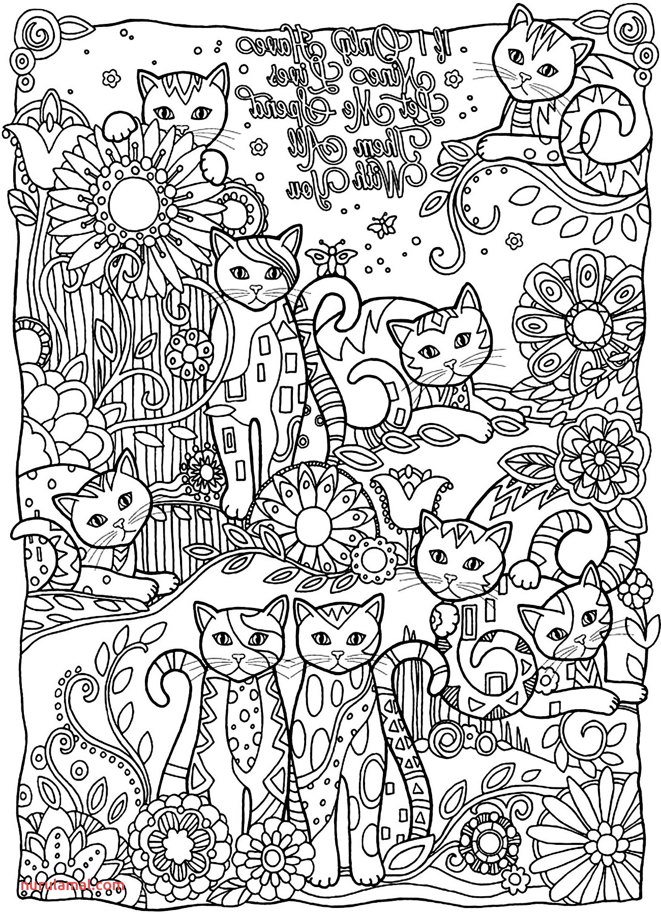 letter r coloring sheet cool gallery picasso coloring pages residence update cool od dog free with regard of letter r coloring sheet