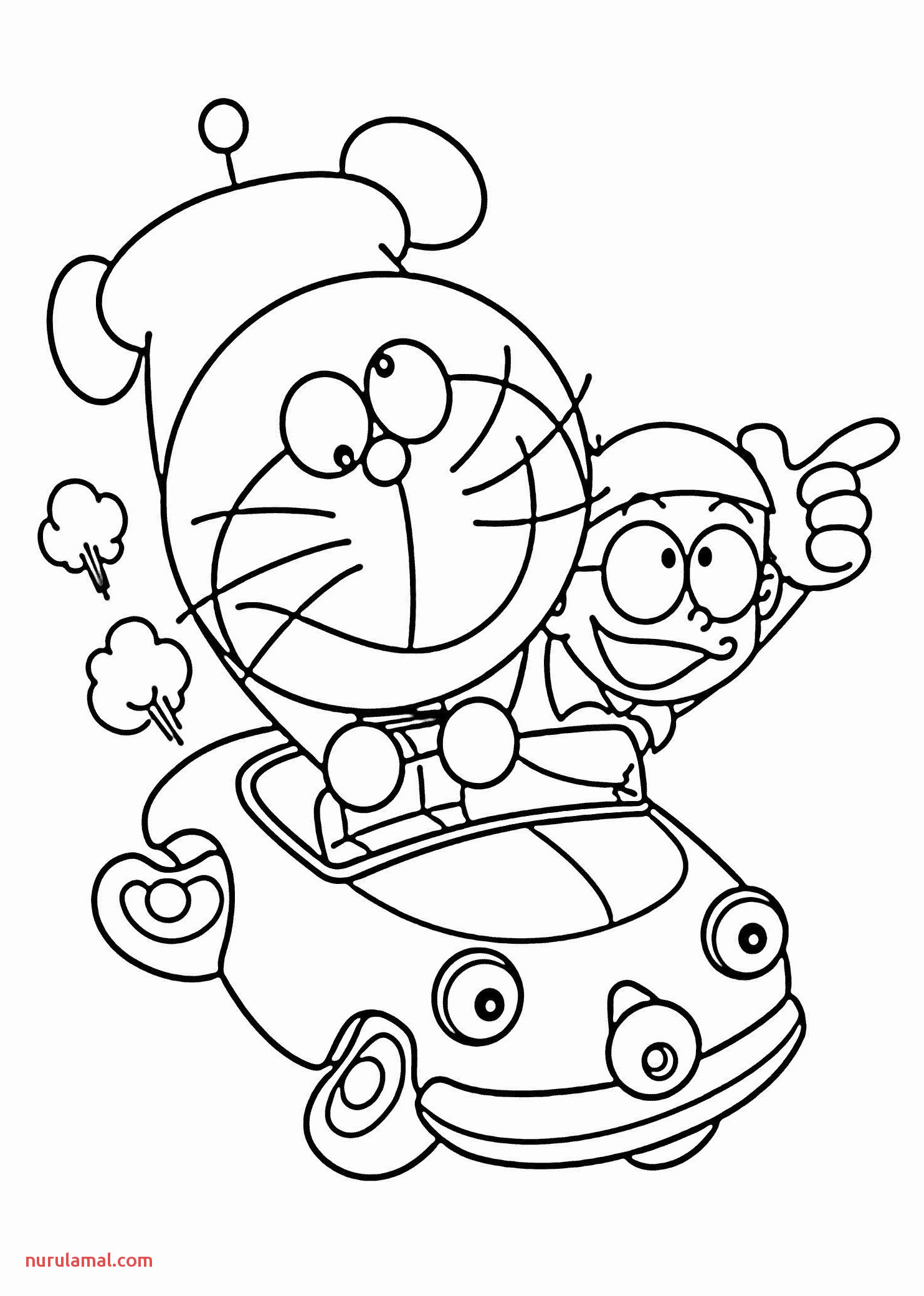 20 Inspirational Stock Letter R Coloring Sheet