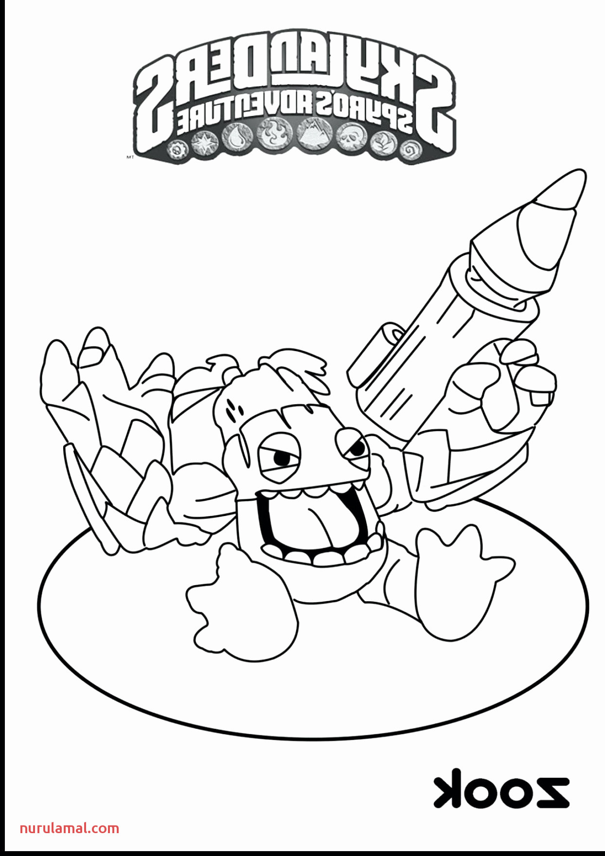 kids coloring sheet best of collection coloring worksheets for kids of kids coloring sheet