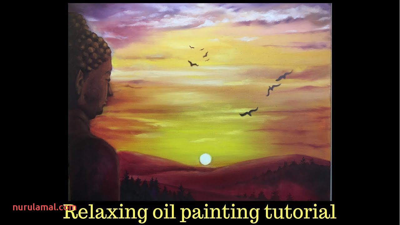 243 Best Sayanti Fine Art Paintings and Free Lessons