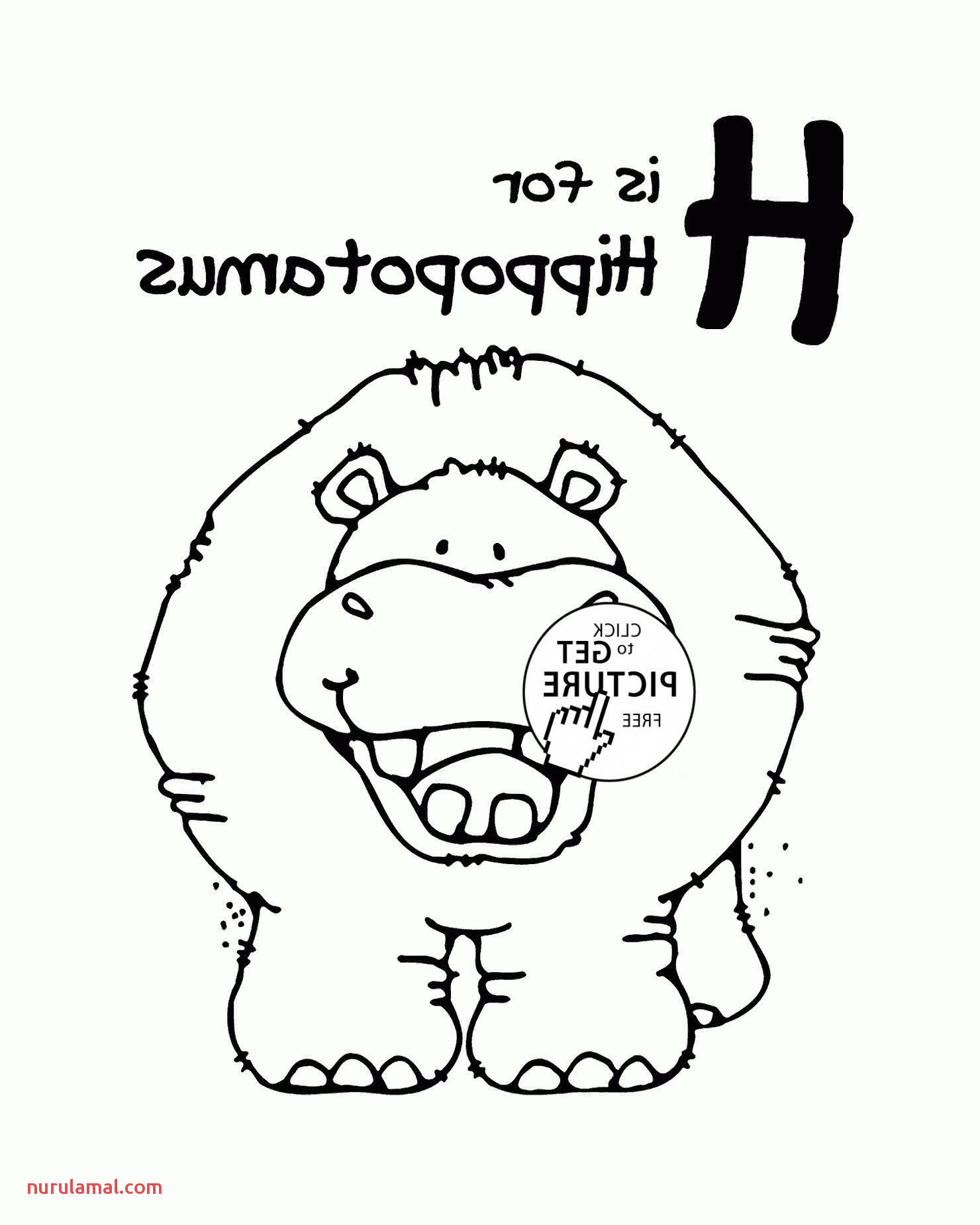 high resolution coloring book images best of photos luxury preschool letters coloring pages ucandate of high resolution coloring book images