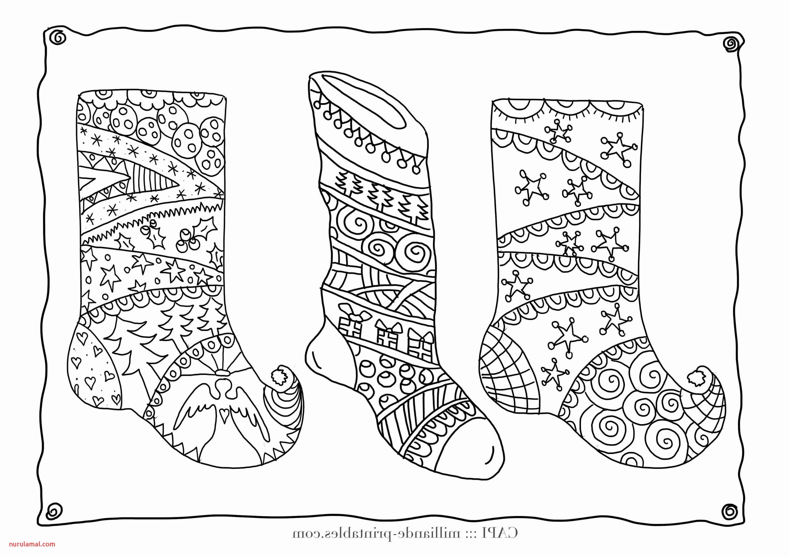 25 New S Math Coloring Page