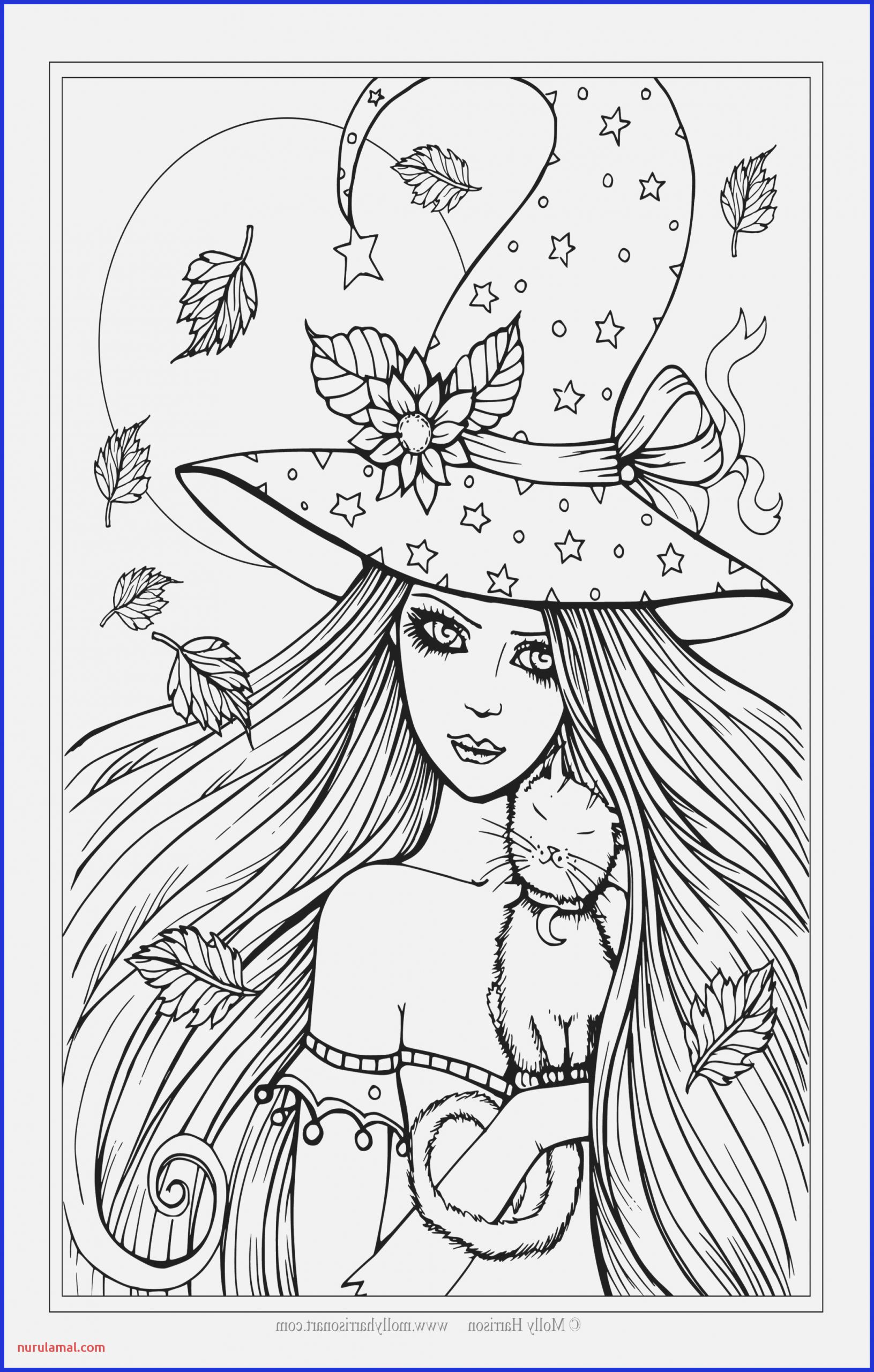 26 Best S Printable Girl Coloring Page
