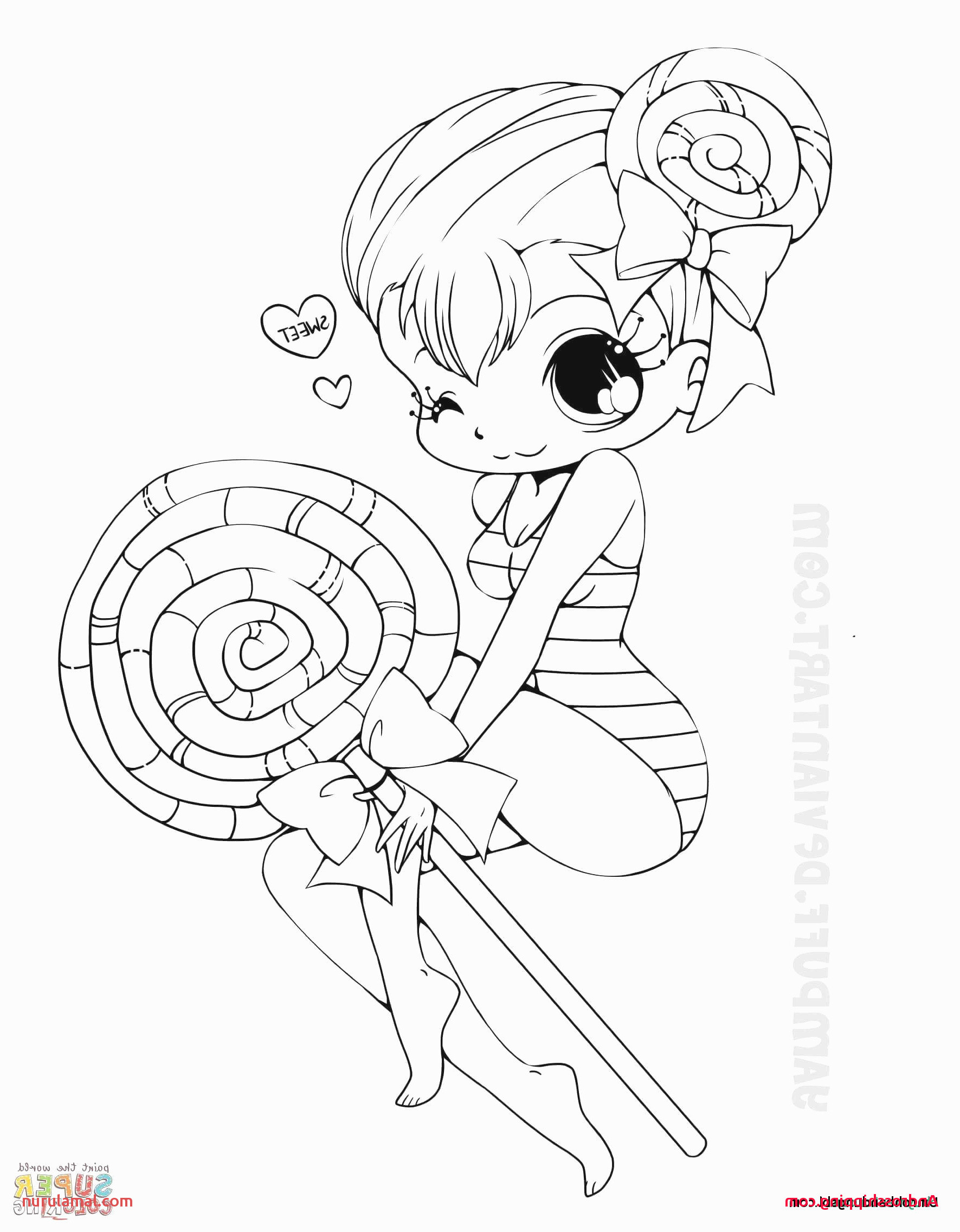 printable girl coloring page cool images 20 fresh coloring pages baby penguins androsshipping of printable girl coloring page