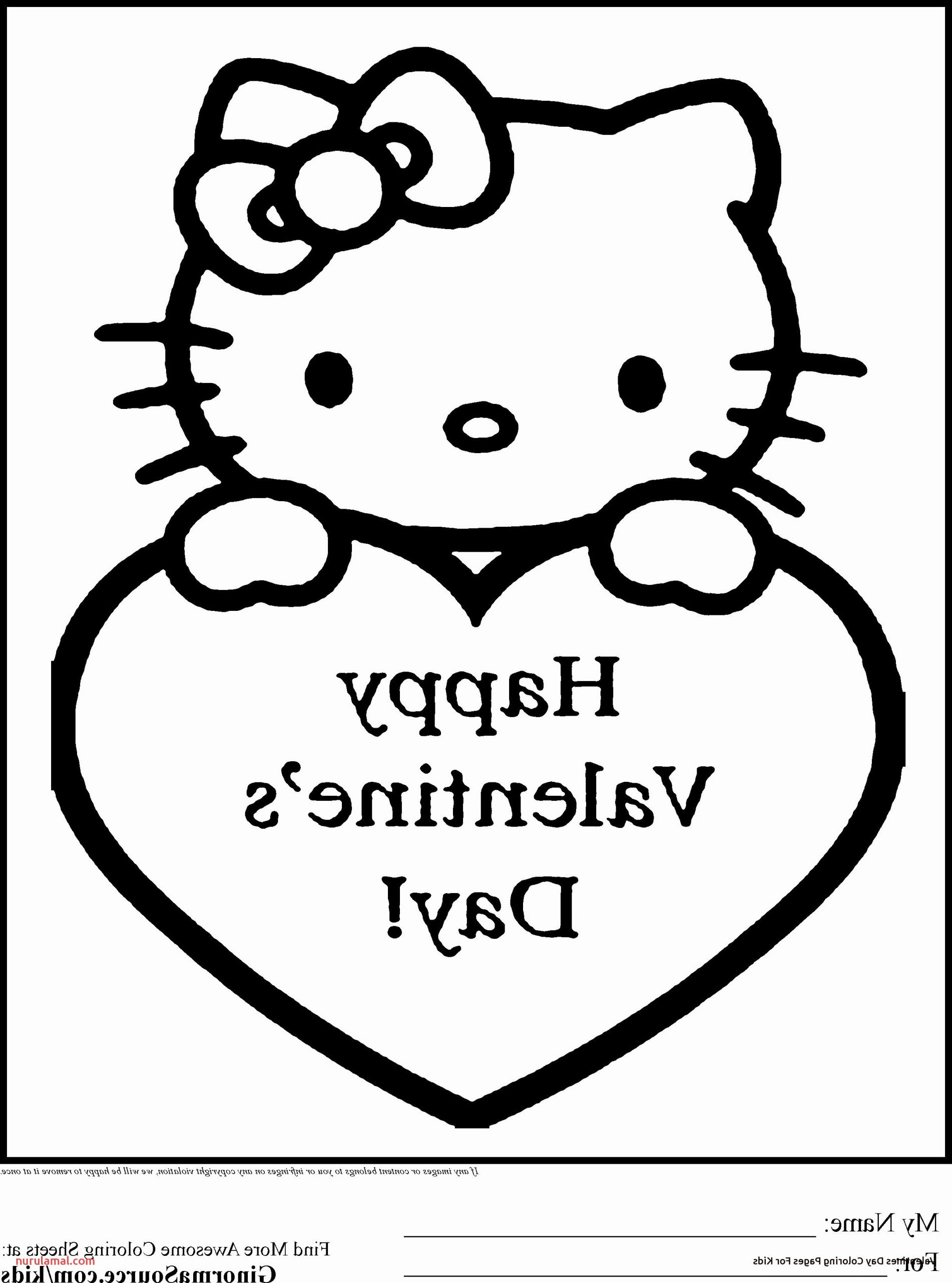valentines free coloring page new photography new happy valentines day coloring pages fvgiment of valentines free coloring page