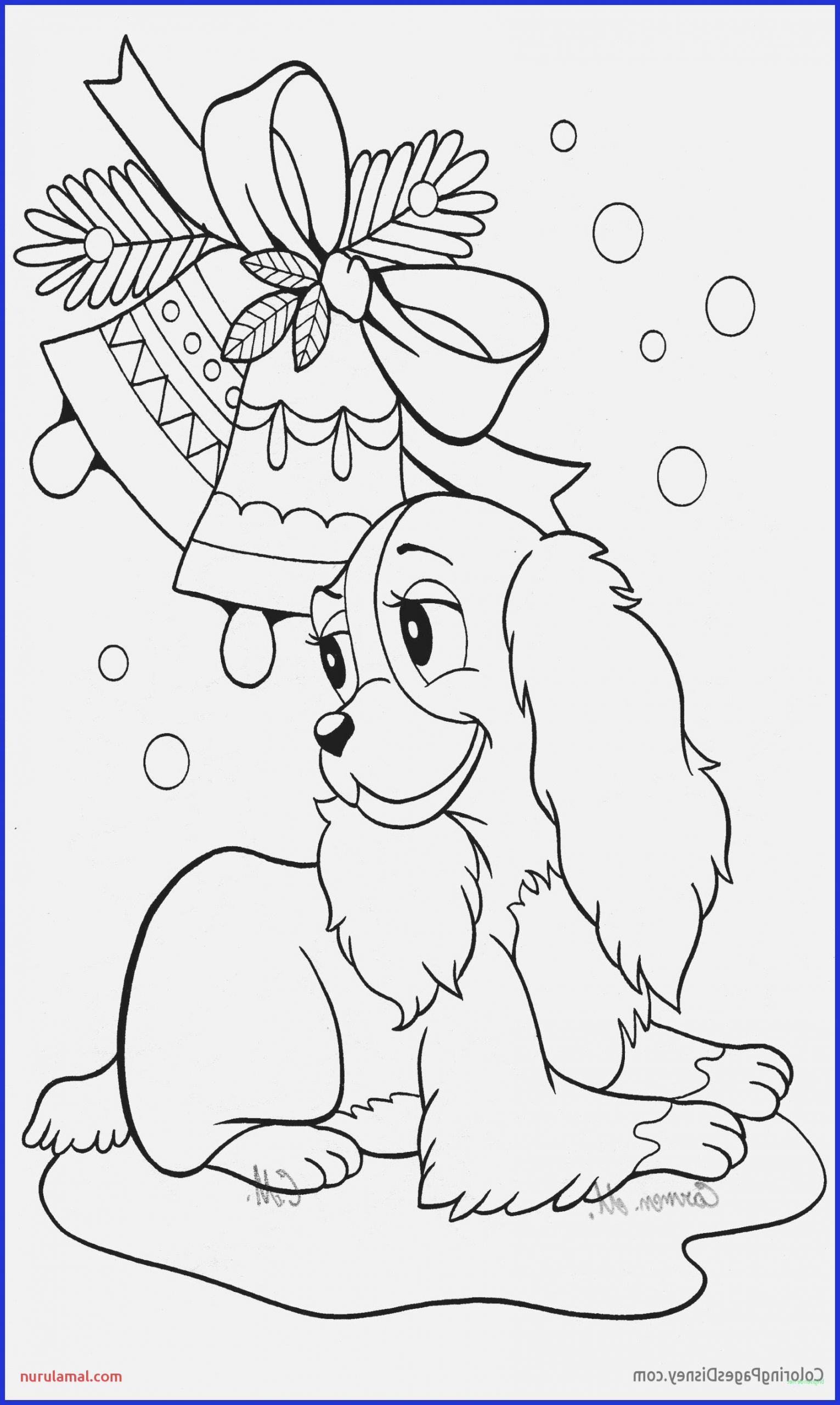 coloring page for adults fairy cool image unique free coloring pages trolls of coloring page for adults fairy