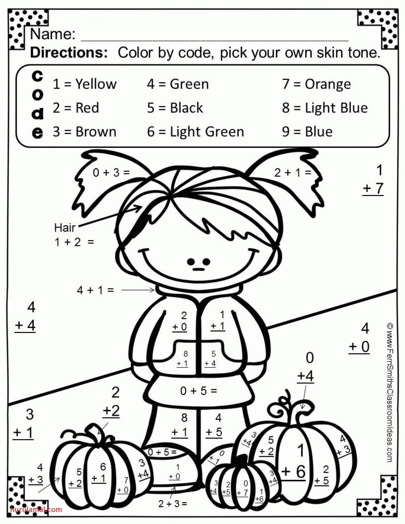 grade math addition and subtraction worksheets bahia ne kata wan for kindergarten activity book printable free first tuition private 5th practice sheets kids worksheet final exam multiple