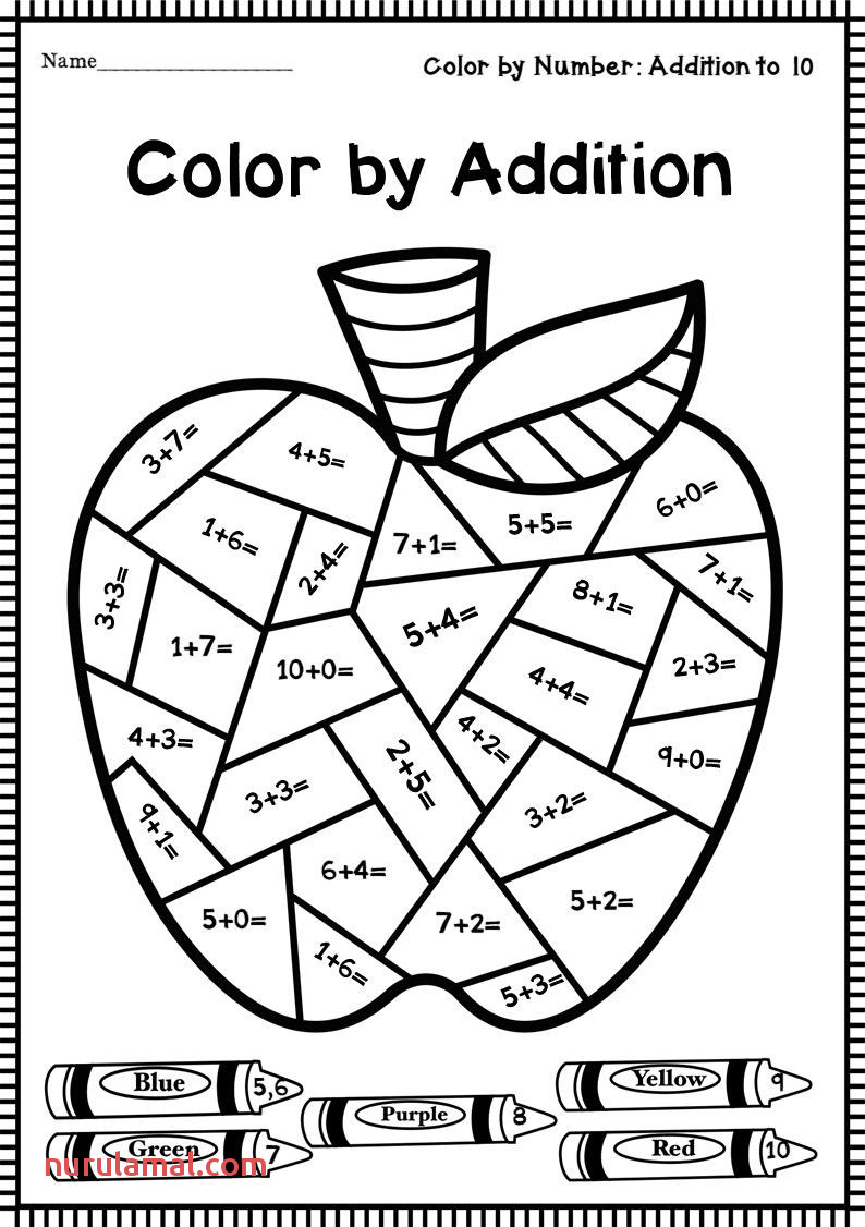 2nd Grade Math Worksheets Practice Counting Change