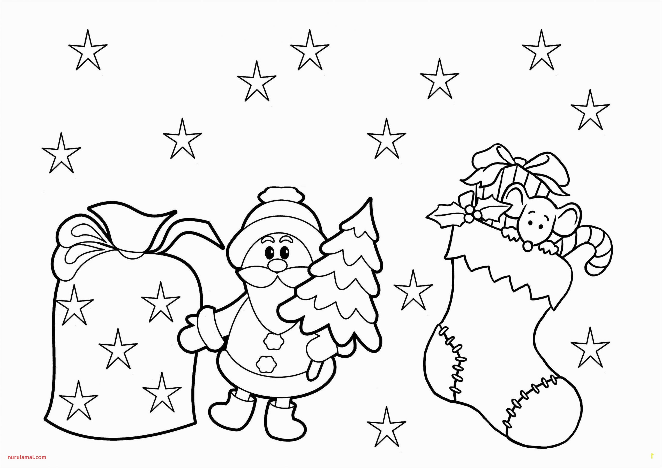 printable wwe coloring page new images fresh printable coloring pages wwe jvzooreview of printable wwe coloring page