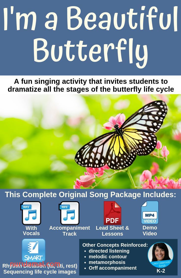 341 Best Science songs and Lessons Images
