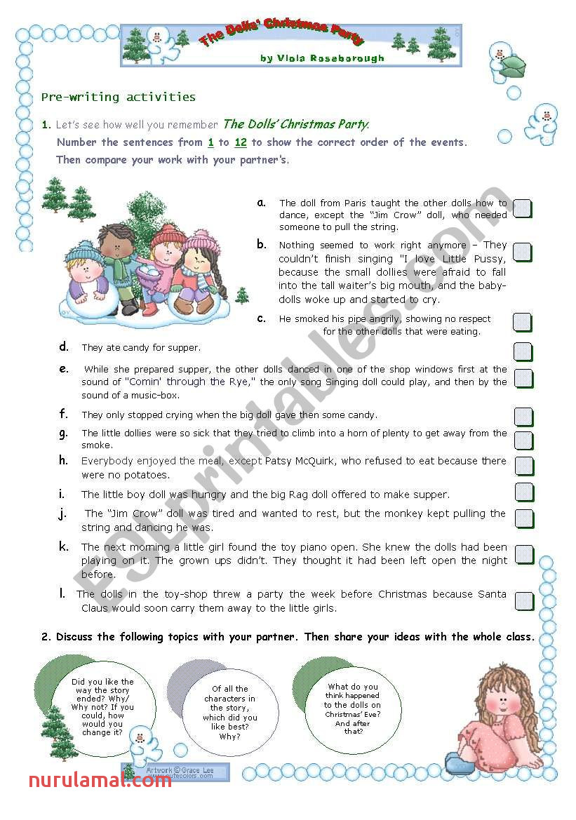 1 3rd 2nd part and 4th lessons for 2009 Pre writing writing rewriting