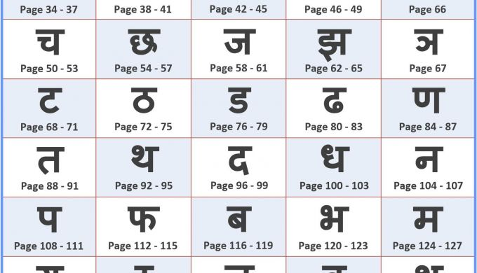 95 Best Learning Hindi ❤️ Images