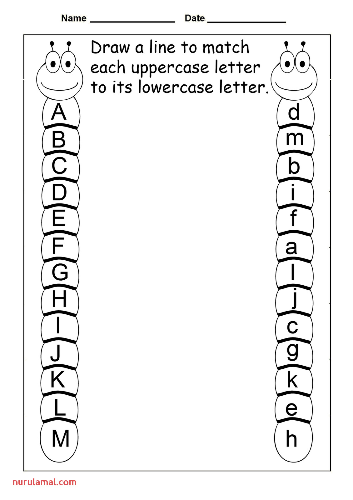 Abc Letters Printable that are Crazy