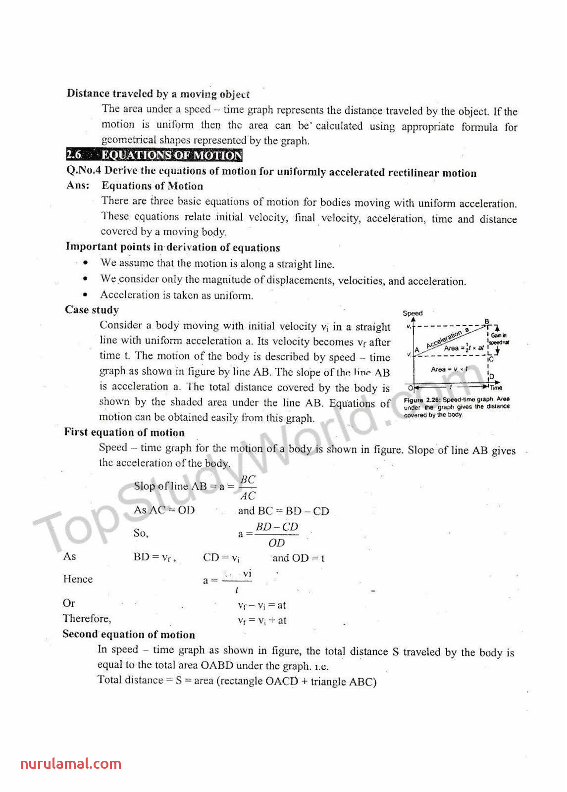 net force and acceleration worksheet answers as well as worksheet 2 6 kinematic equations answers elegant pdf nature or of net force and acceleration worksheet answers
