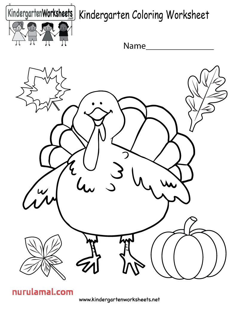 Activity Worksheets for Kids Coloring Ideas Extraordinary