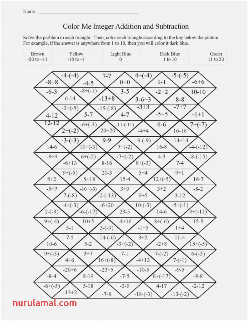 adding and subtracting worksheets mixed for kindergarten decimals pdf 5th grade 2nd addition subtraction with no regrouping integers add subtract fractions 791x1024