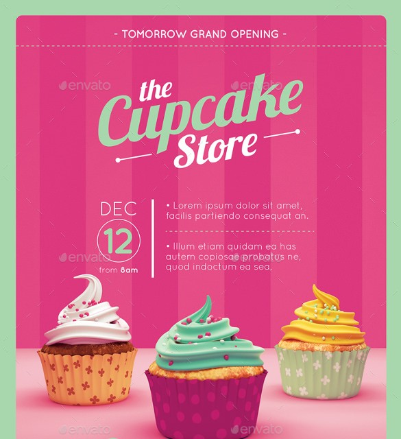 Advertising Design Template Free Psd Format Download