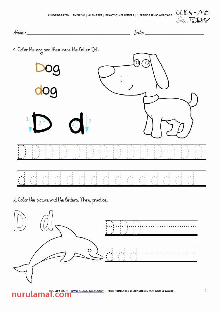 Alphabet Coloring Pages for Preschoolers Awesome Coloring