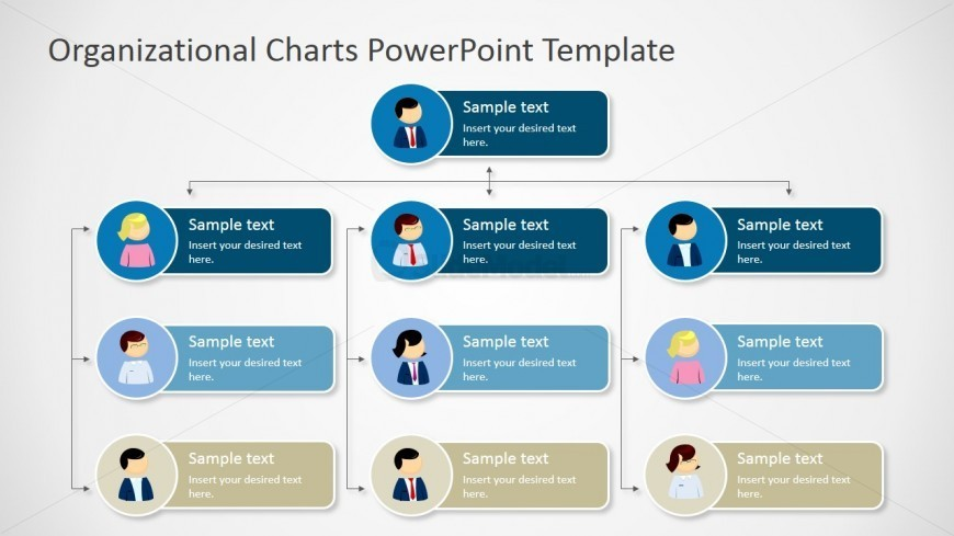 Amazing Powerpoint Templates Diagrams For