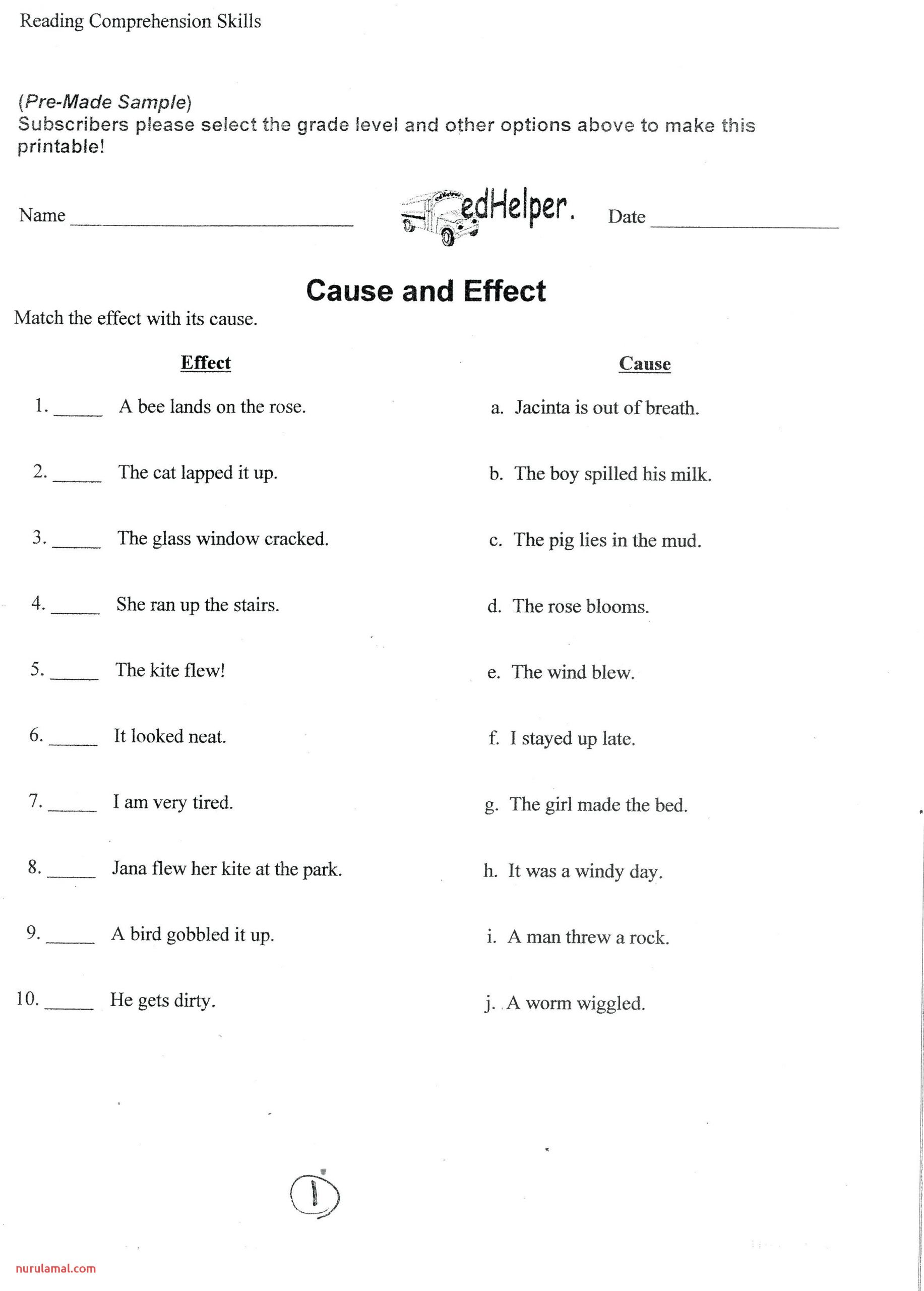 worksheet alphabet worksheets grade reading free printable aphasia printable aphasia worksheets
