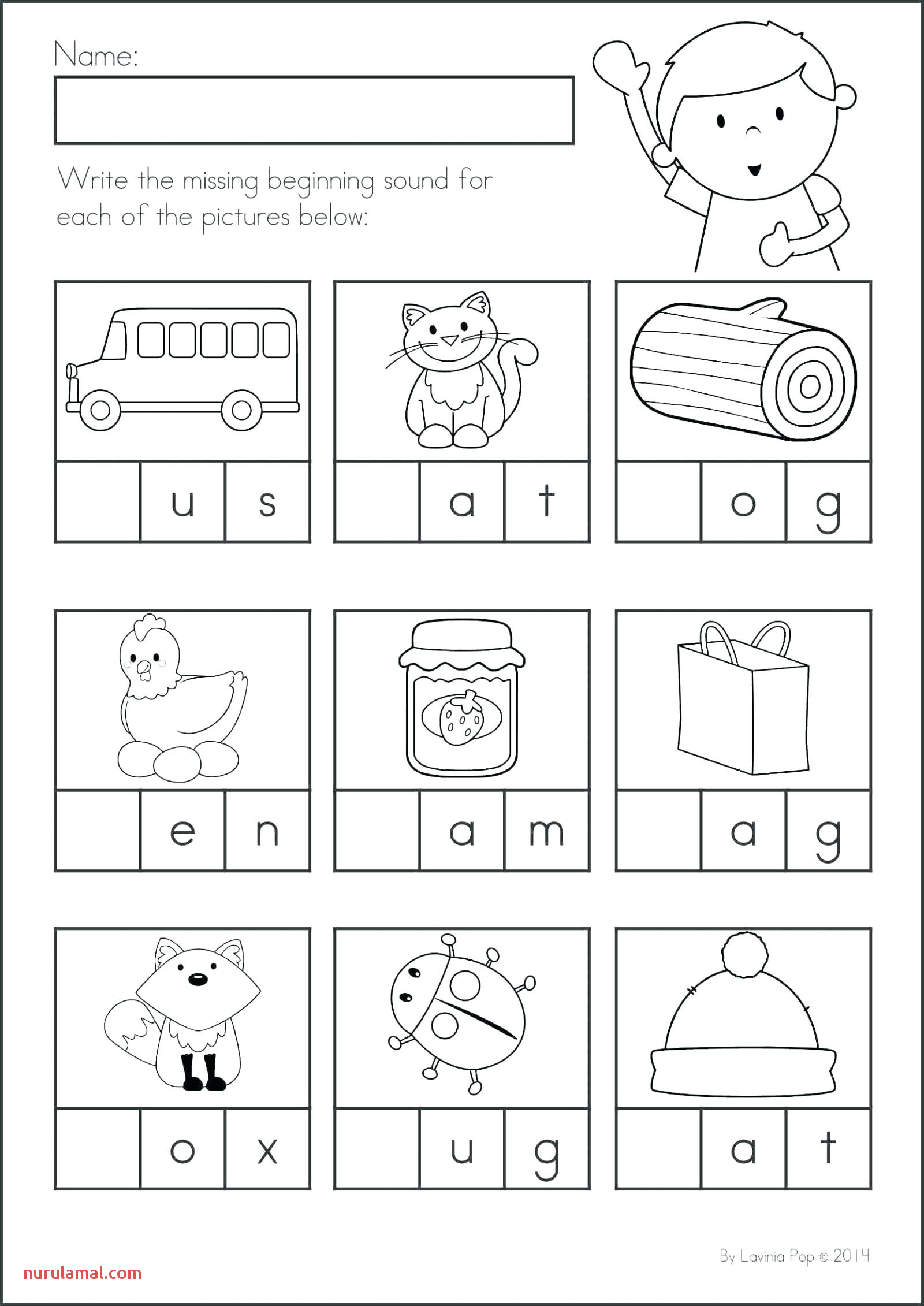 beginning phonicsts oneupcolor co long vowel for kindergarten coloring book amazing picture inspirations free