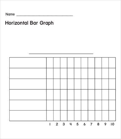 Best Ideas About Bar Graph Template On Pinterest