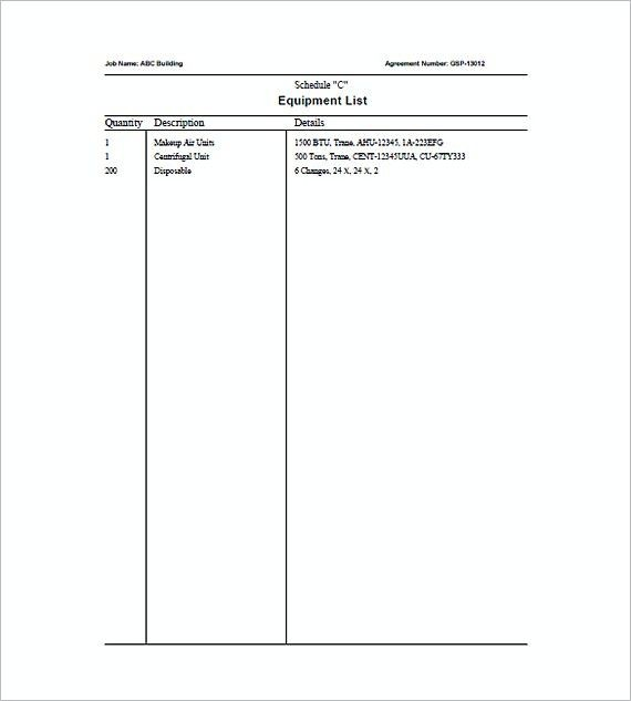 Best Ideas About Invoice Template On Pinterest