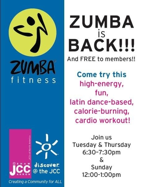 Best Images About Zumba Fliers On Pinterest Logos