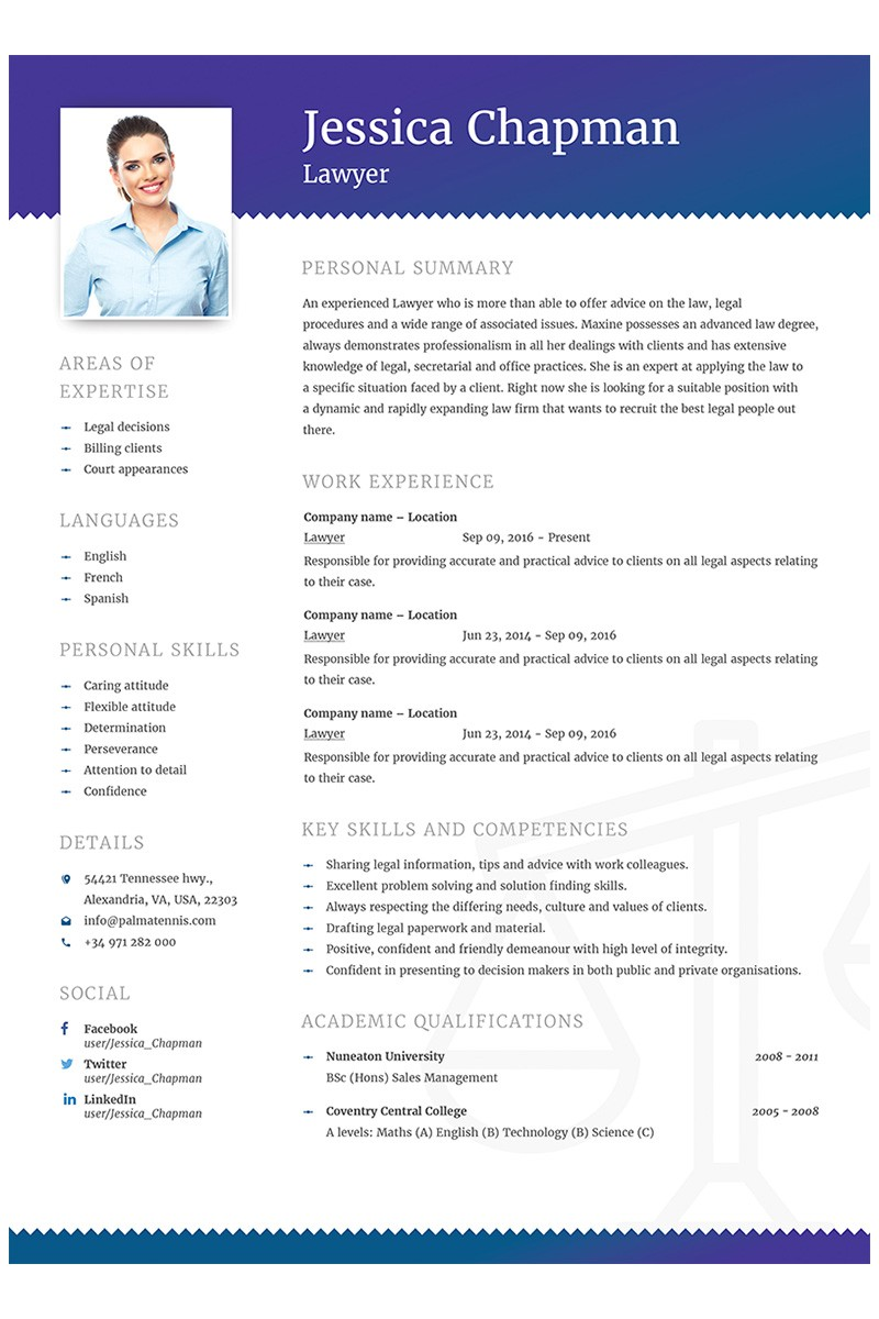 Best S Creative Resume Cv Templates Printable Doc