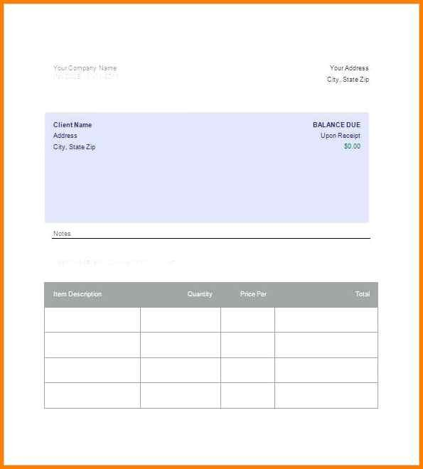 Book Template Google Docs.book Template Google Docs Google