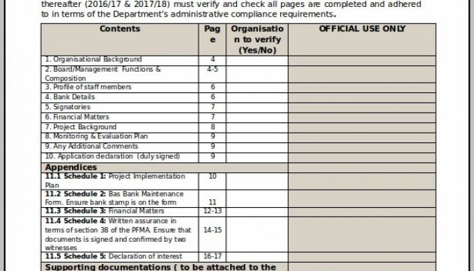 Business Financial Statement Template Template Resume