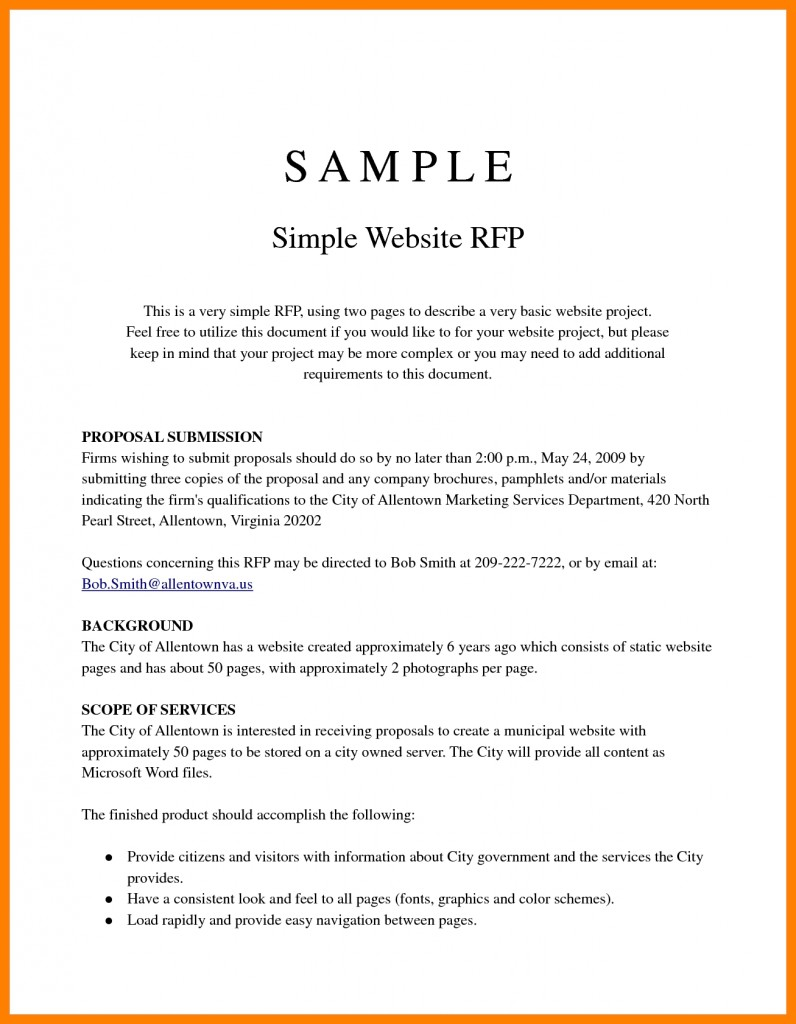 Business Plan Templates Fill In The Blanks. Fill In The