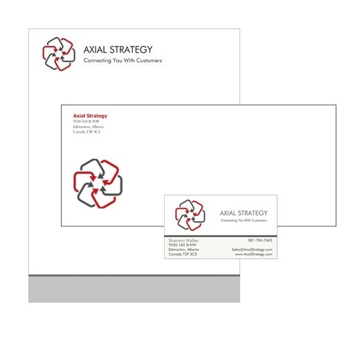 Business Stationery Packages Perfect For New Businesses