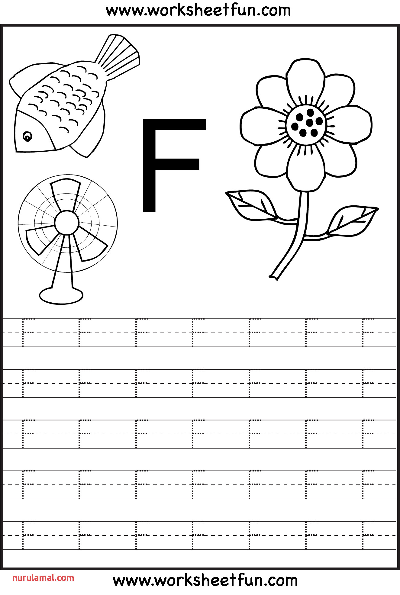 Capital Letter D Coloring Pages Maze Inside Cursive within