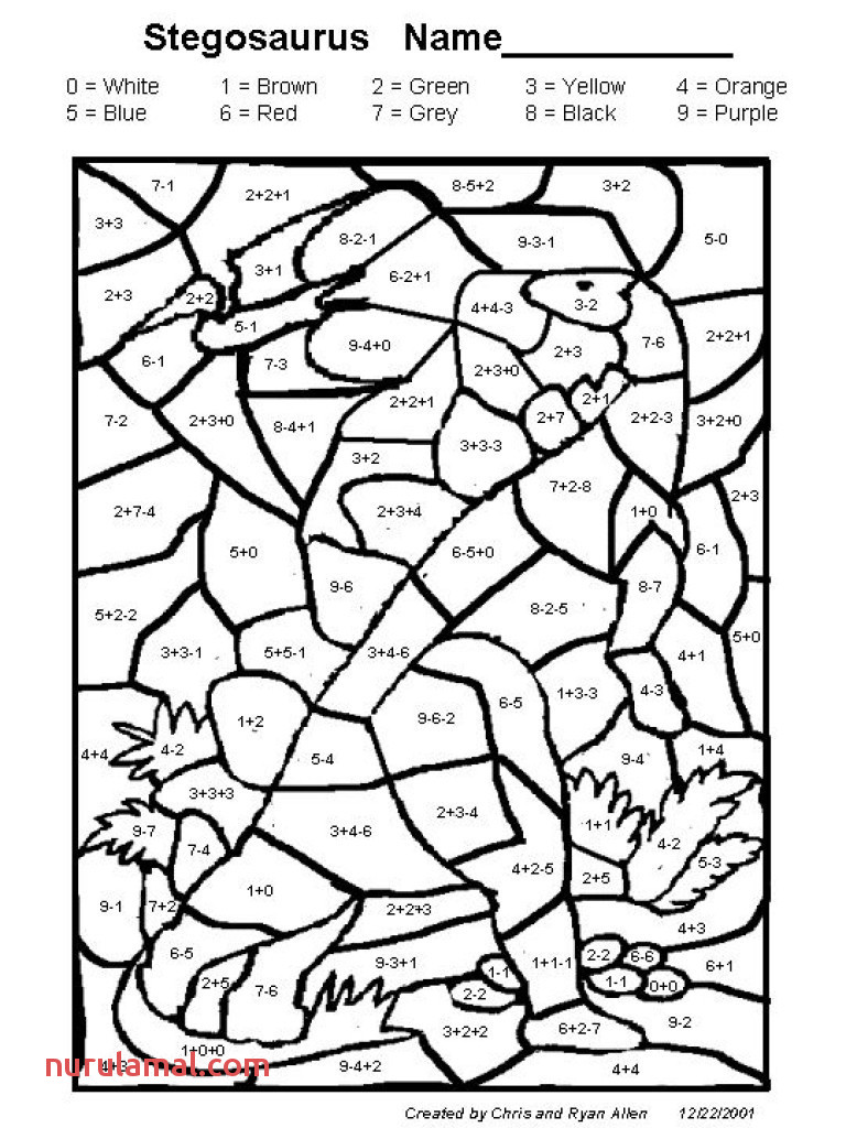 Coloring Awesome Coloring Pages for 7th Graders Image