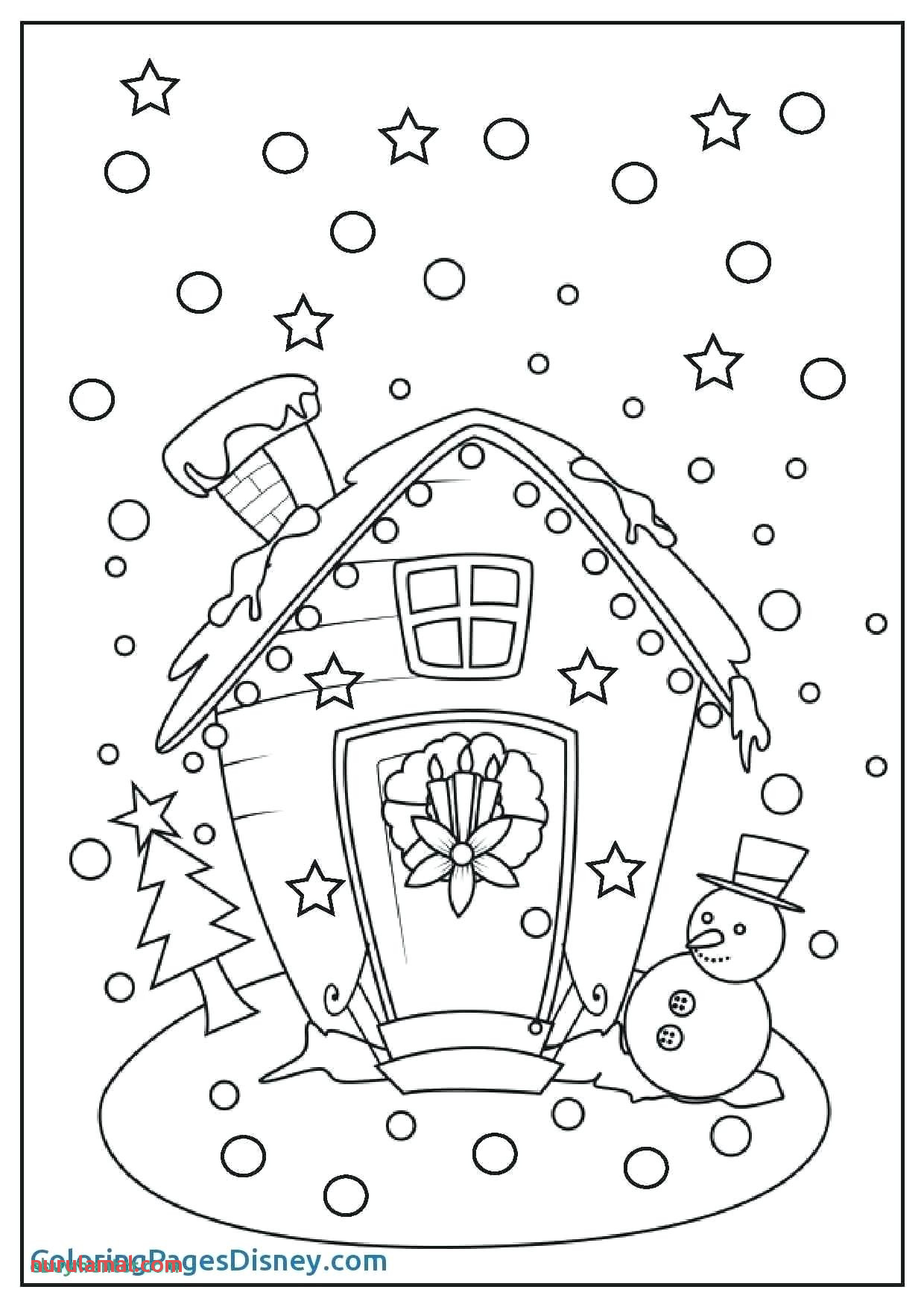 Coloring Book 34 Fraction Coloring Worksheets Ideas