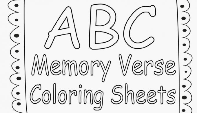 Coloring Book Coloring Pages Freeble Bible for Kids