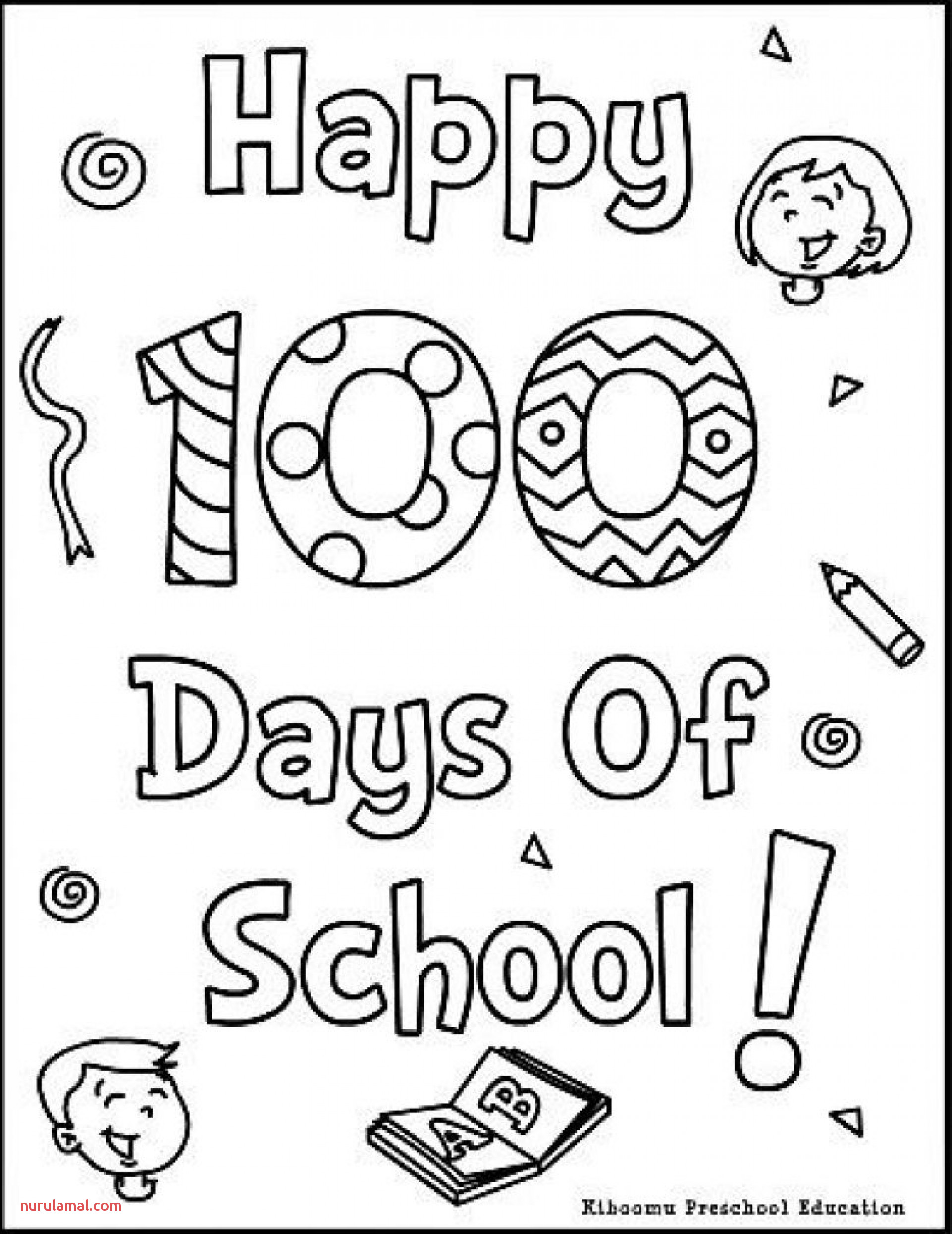 worksheet day worksheets kindergarten coloring pages ideas days school printable and projects activities free family members english circus themed float halloween blue preschool