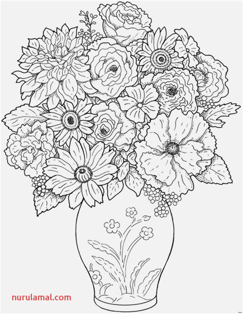 Coloring Games for Teens Awesome Teen Coloring Pages Unique