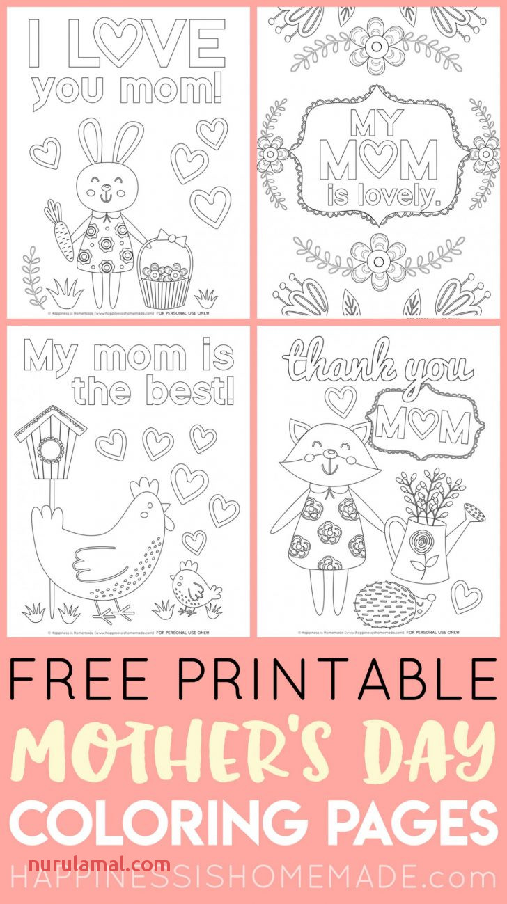 coloring books veterans day printable pages free fantastic image inspirations 728x1299