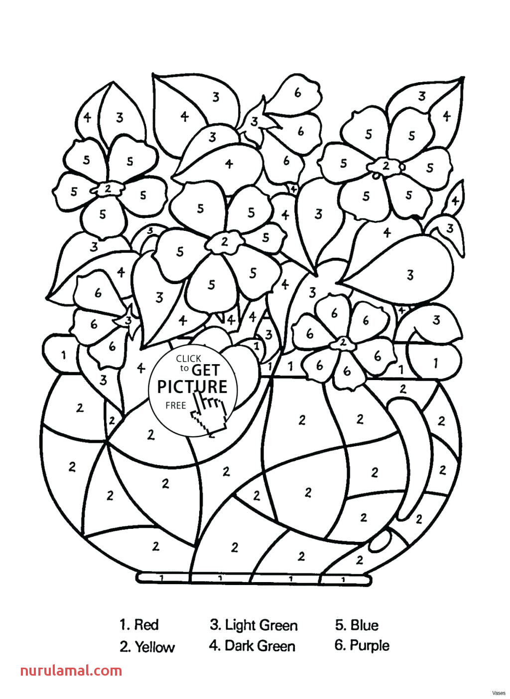 Coloring Page Excellent Coloring for Teens