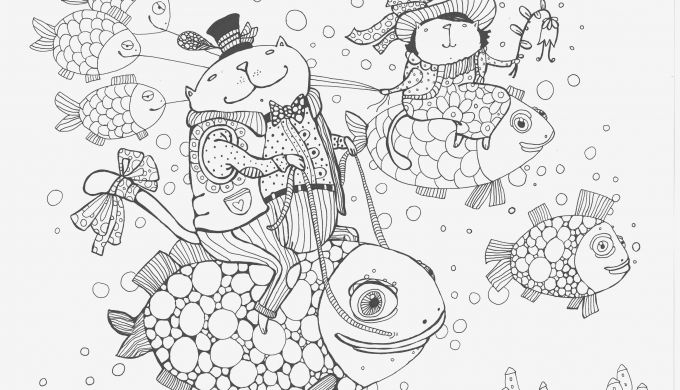 Coloring Pages 61 Alphabet Coloring Pages Pdf Image Ideas