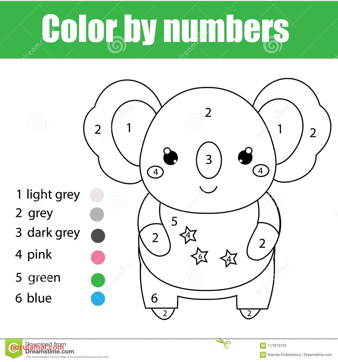 color by number worksheets for kindergarten basford coloring books colorama book pages colored little pony stained glass adults square mouse paint lego secret garden finished mickey