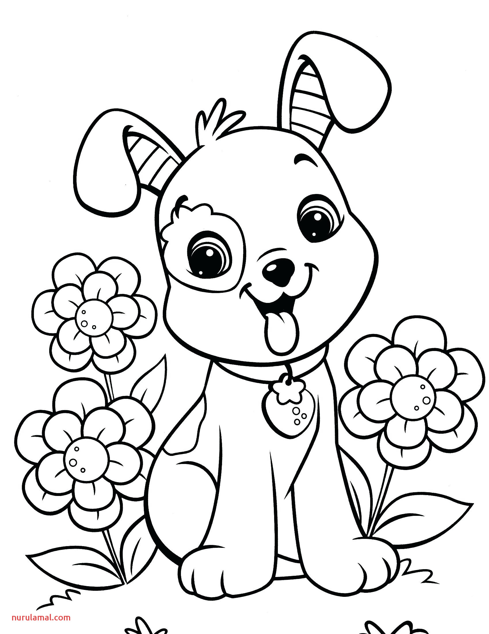 Coloring Pages Coloring for Kids Incrediblehool Free